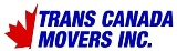Movers Vancouver,  Movers Los Angeles,  Movers San Francisco,  Movers