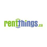 Free Advertising for RENTAL BUSINESS OWNERS