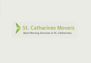 STC Moving Company