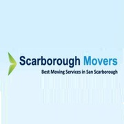 Scarborough Moving Corporation