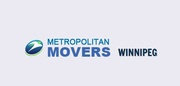 Metropolitan Movers Winnipeg