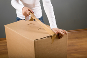 Best Office Packers and Movers Service in Toronto