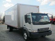 Demenagement a 20$ par heure/ Moving services 20$ 514-812-2244