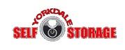 Yorkdale Self Storage - Car Storage,  Commercial Storage Units