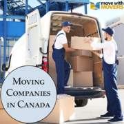 Your Search for Reliable Moving Companies Worldwide