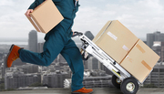 QYK Movers Professional Movers in Toronto