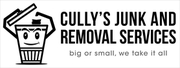 Cully's Junk and Removal Services