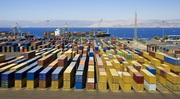 Find the Right Freight Forwarder for International Shipping at MGA