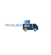 Movers Nanaimo