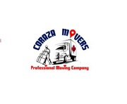 Best Local Movers in Toronto - Coraza Movers