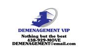 DEMENAGEMENT VIP Montreal,  Laval,