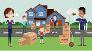 Best Moving Company in the Toronto GTA?