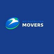 Metropolitan Movers Hamilton